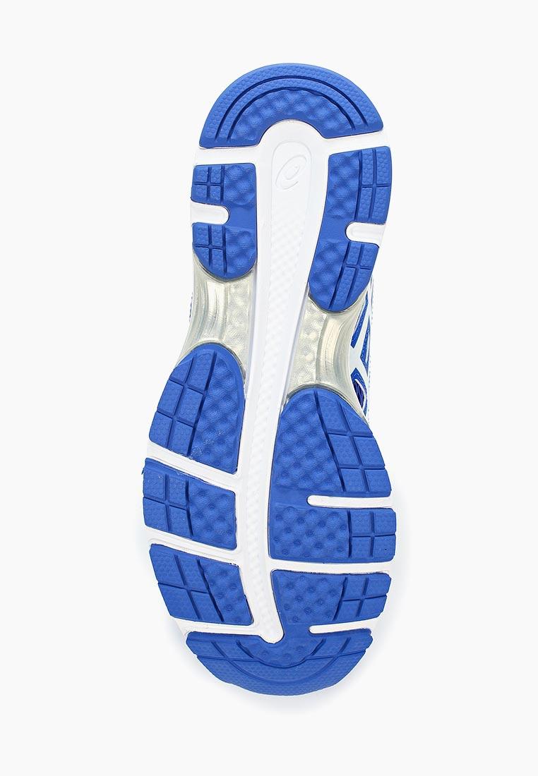 Женские кроссовки Asics (Асикс) T7D8N: изображение 3