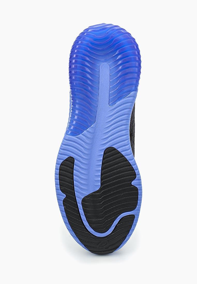 Женские кроссовки Asics (Асикс) T7C9N: изображение 3
