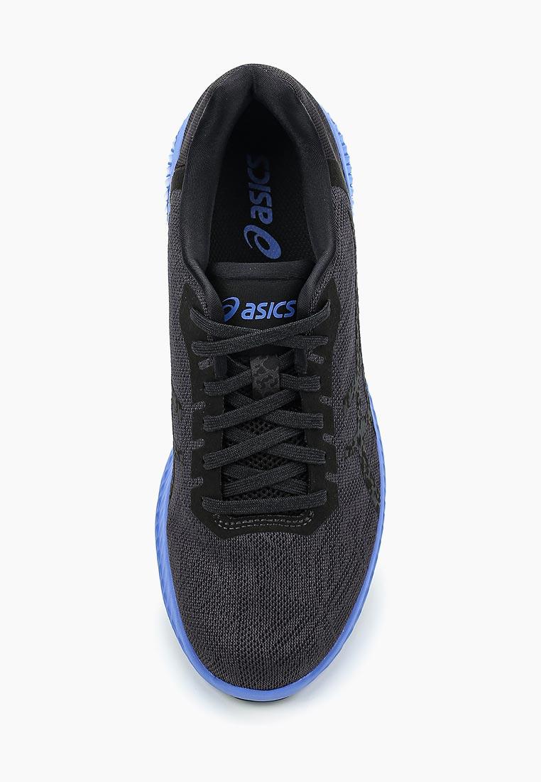 Женские кроссовки Asics (Асикс) T7C9N: изображение 4
