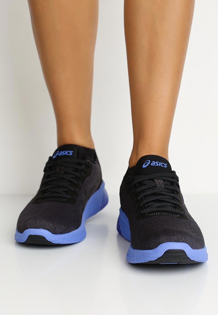 Женские кроссовки Asics (Асикс) T7C9N: изображение 5