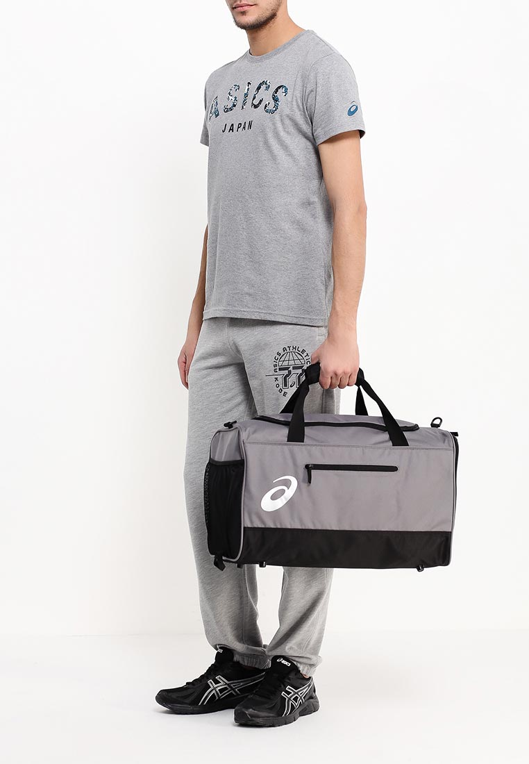 Спортивная сумка Asics (Асикс) 132076