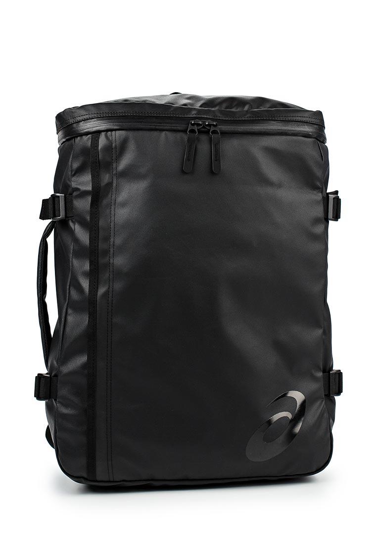 Спортивный рюкзак Asics (Асикс) 134932