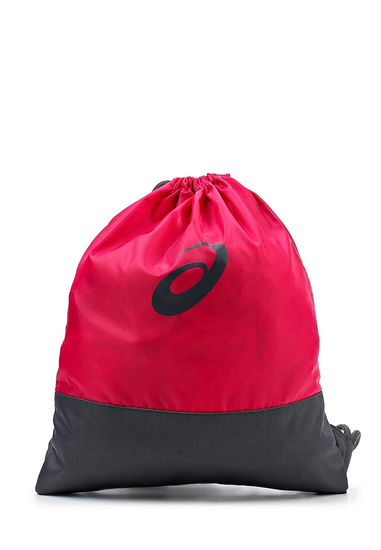 Спортивная сумка Asics (Асикс) 133224