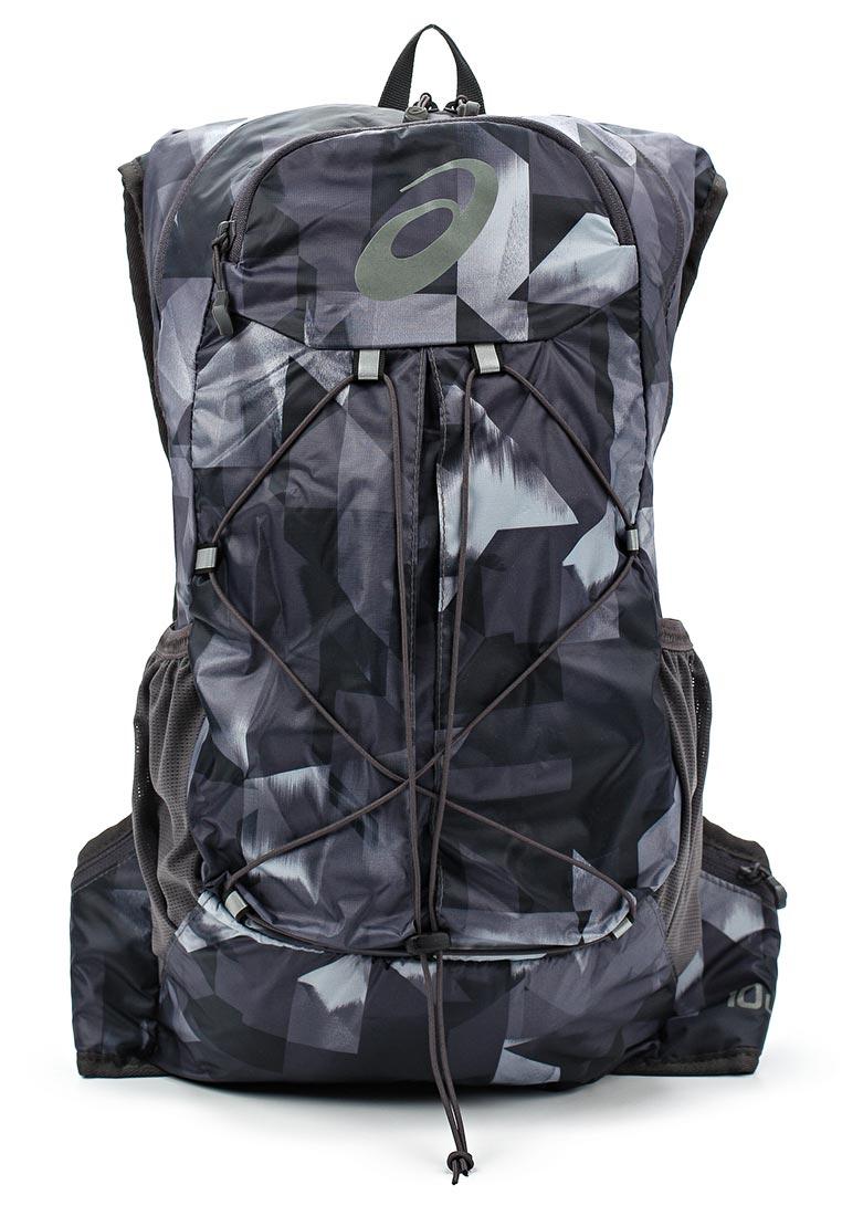 Спортивный рюкзак Asics (Асикс) 131847