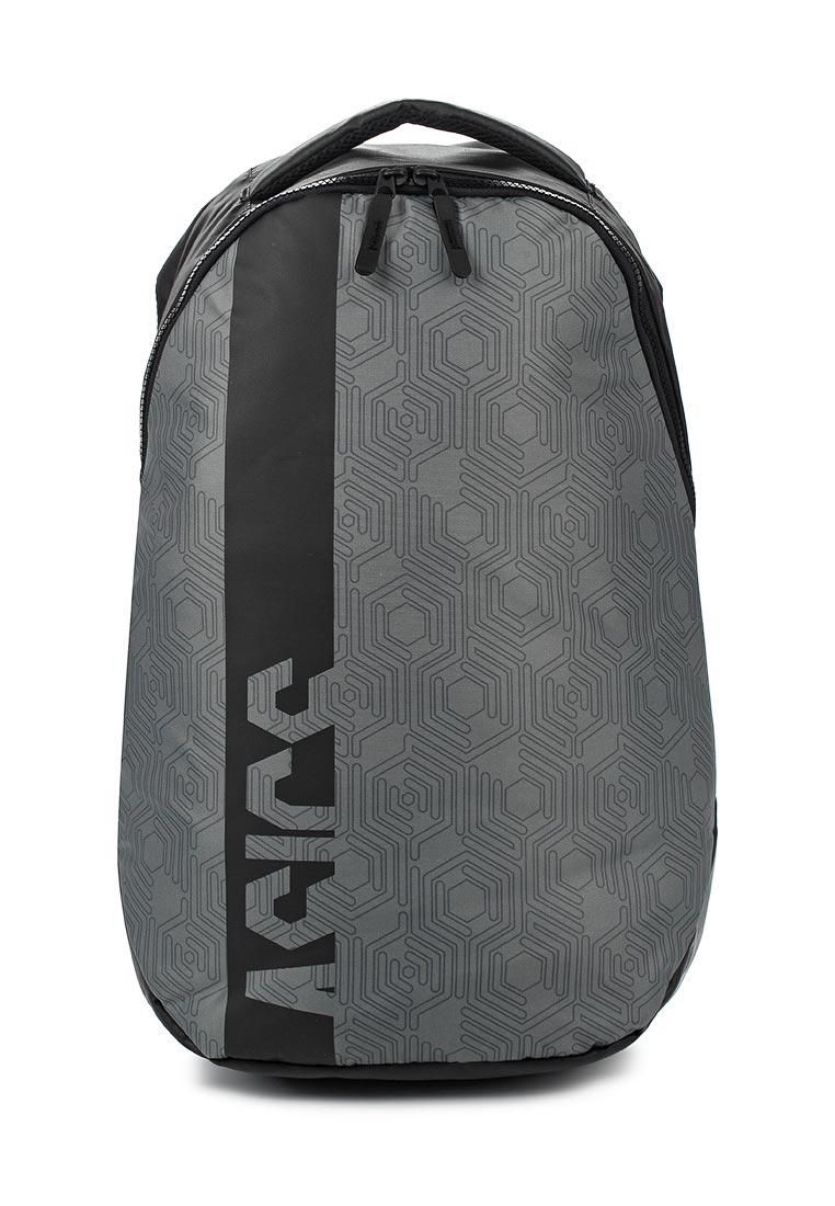 Городской рюкзак Asics (Асикс) 146812