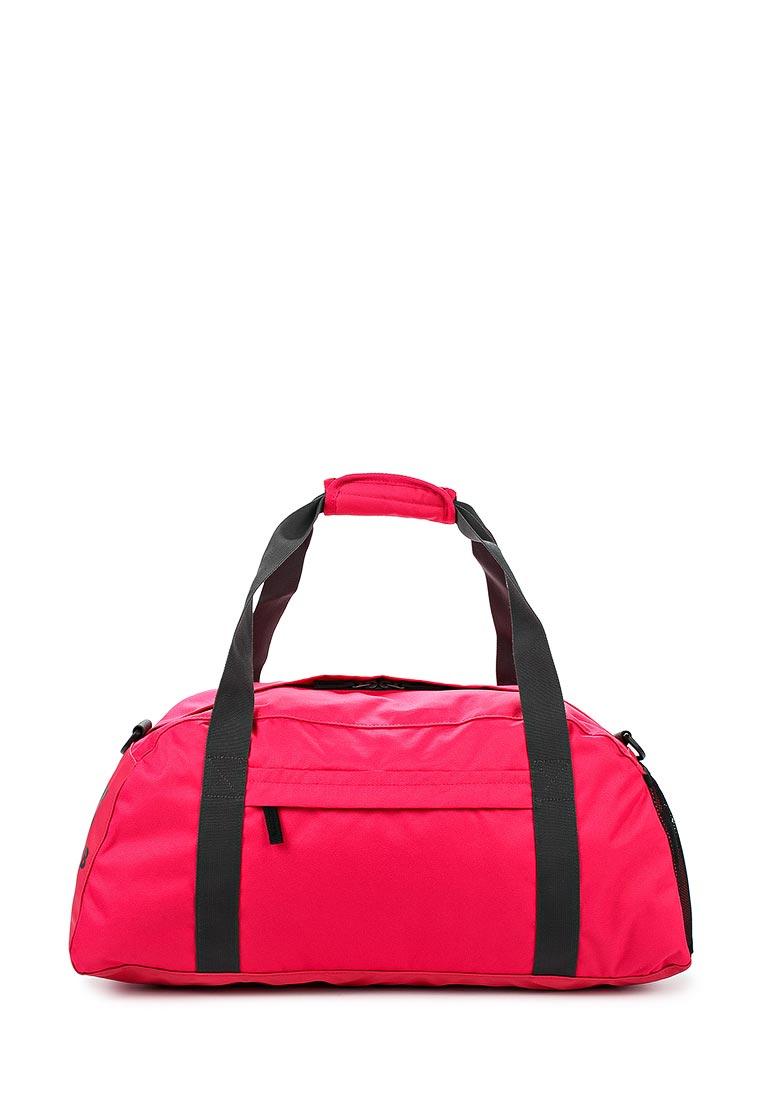 Спортивная сумка Asics (Асикс) 127692