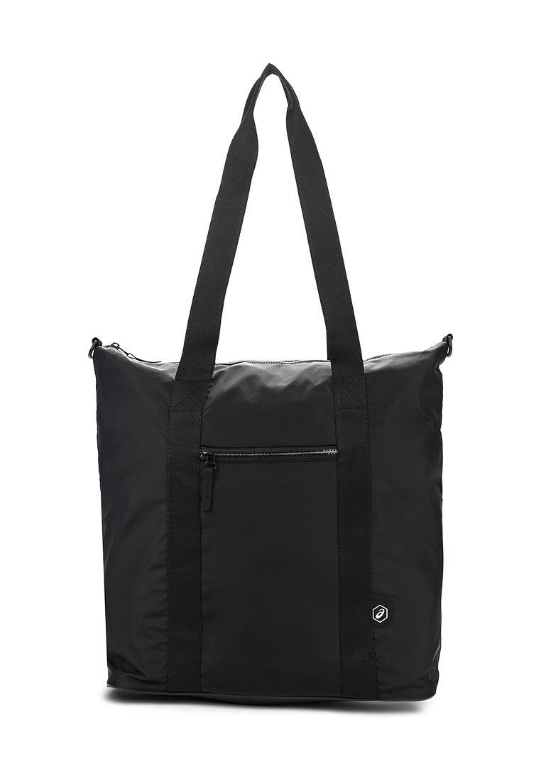 Спортивная сумка Asics (Асикс) 146810