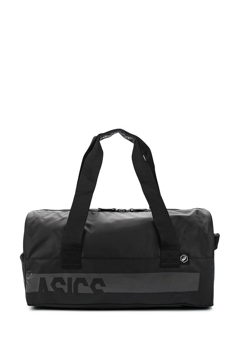 Спортивная сумка Asics (Асикс) 146813