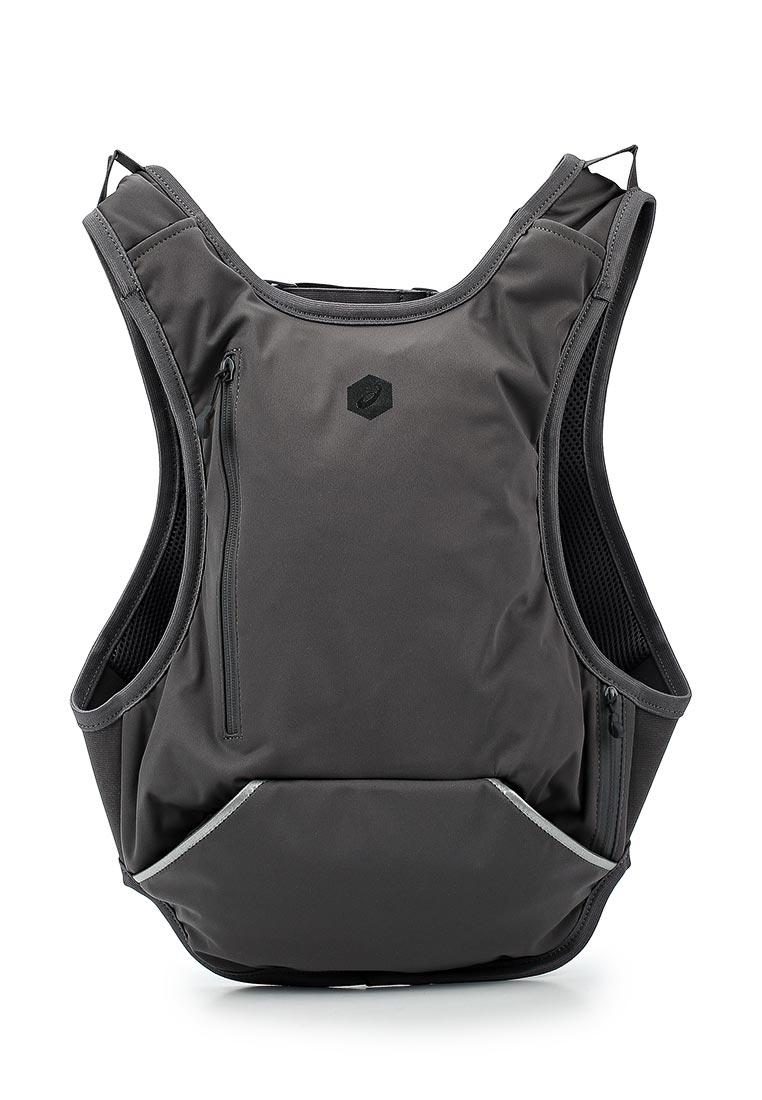 Городской рюкзак Asics (Асикс) 155017