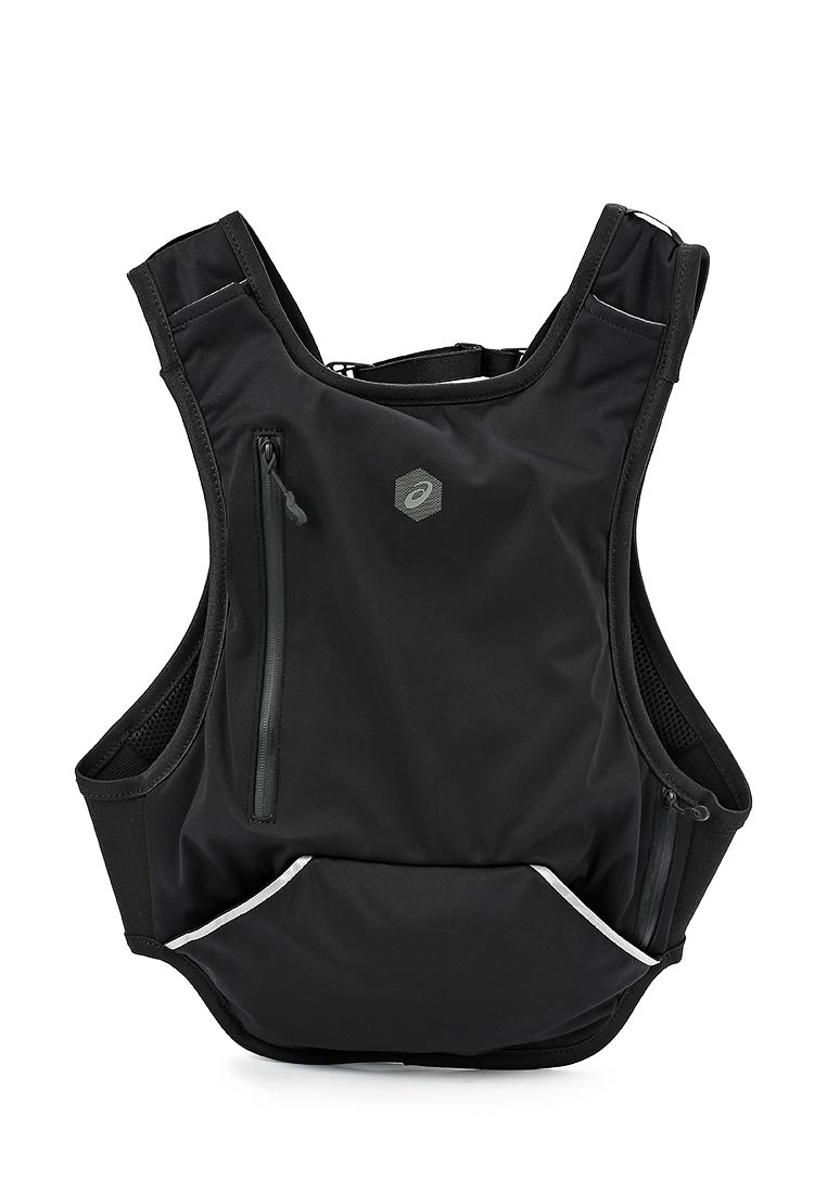 Спортивный рюкзак Asics (Асикс) 155017