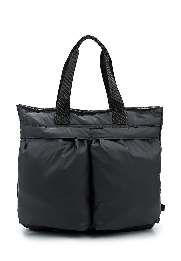 Спортивная сумка Asics (Асикс) 155928