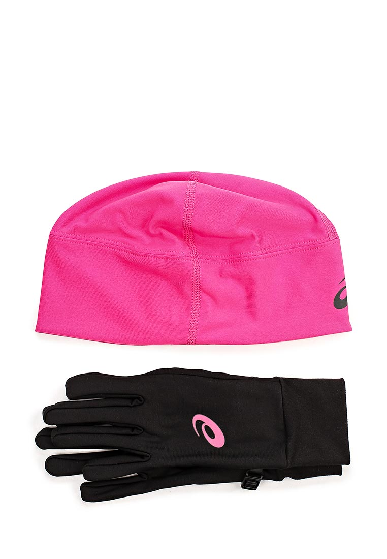 Женские перчатки Asics (Асикс) 135154