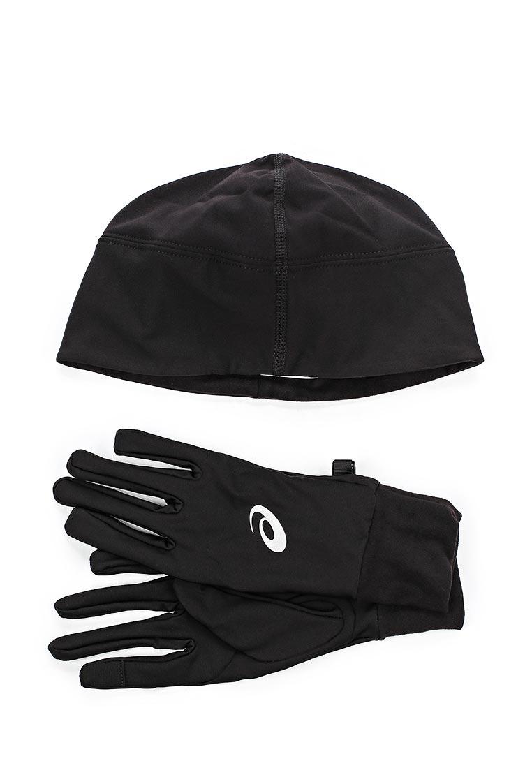 Мужские перчатки Asics (Асикс) 135154
