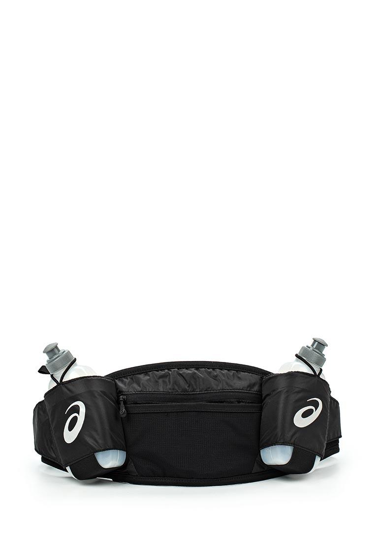 Спортивная сумка Asics (Асикс) 127668