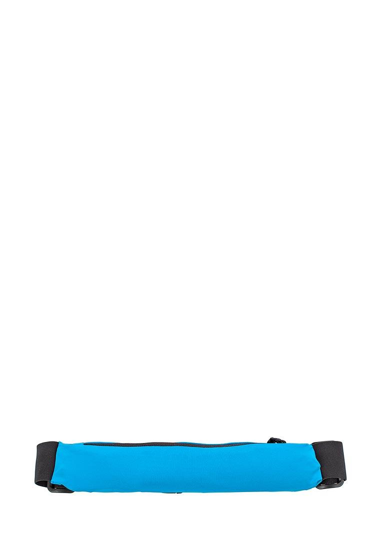 Поясная сумка Asics (Асикс) 142209