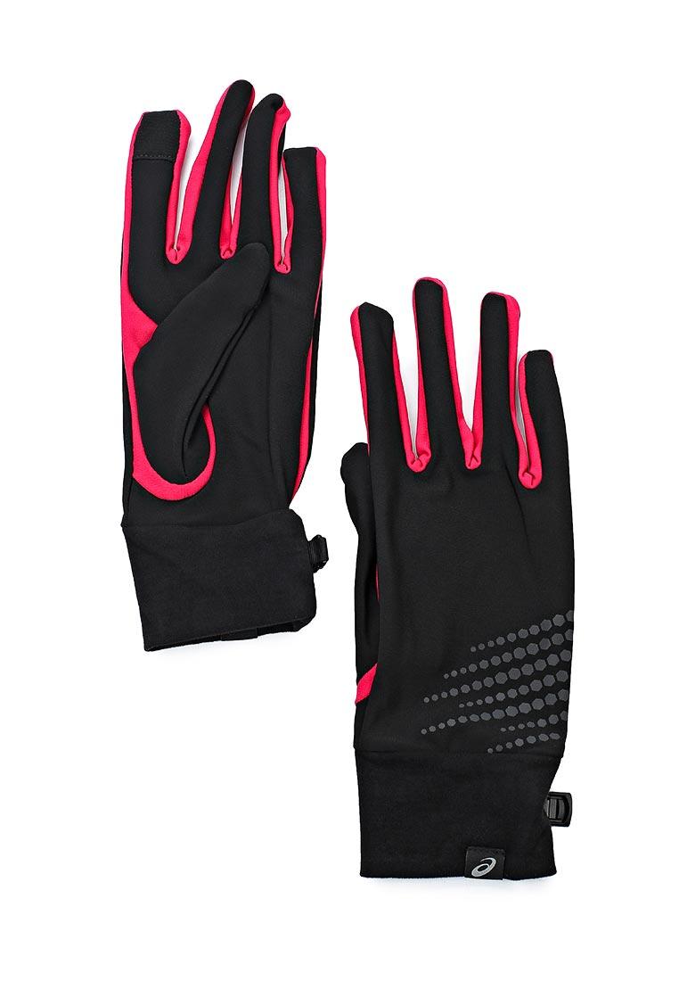 Женские перчатки Asics (Асикс) 134927