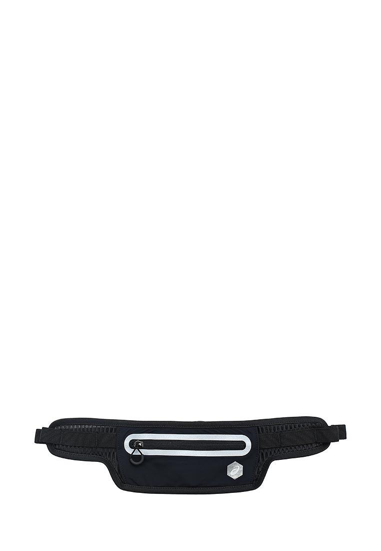 Спортивная сумка Asics (Асикс) 155898