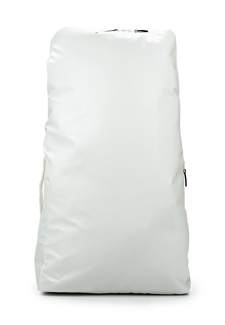Спортивный рюкзак Asics (Асикс) 155019