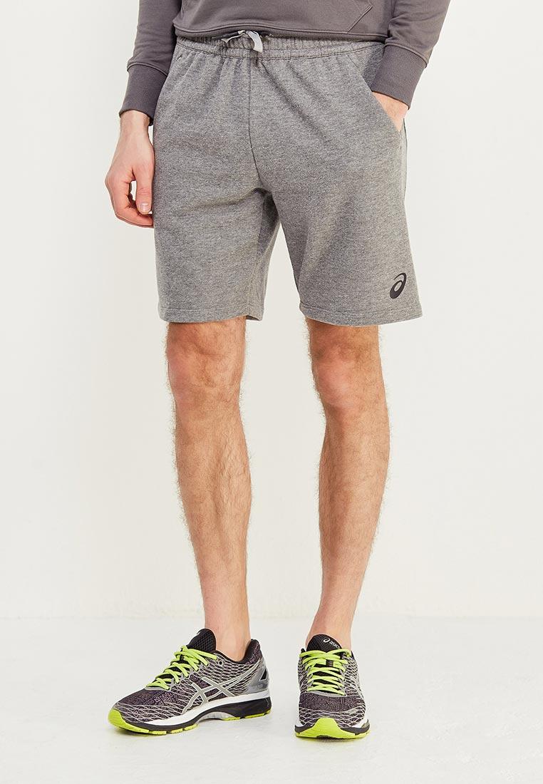 Мужские спортивные шорты Asics (Асикс) 130500