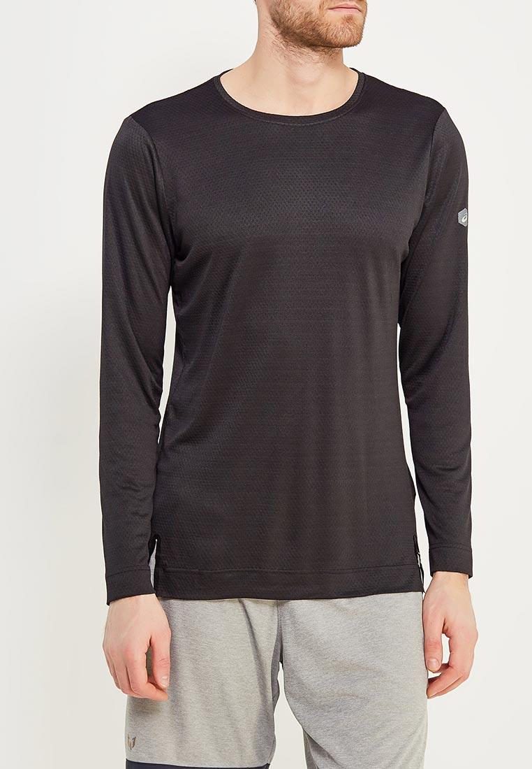 Спортивная футболка Asics (Асикс) 146395