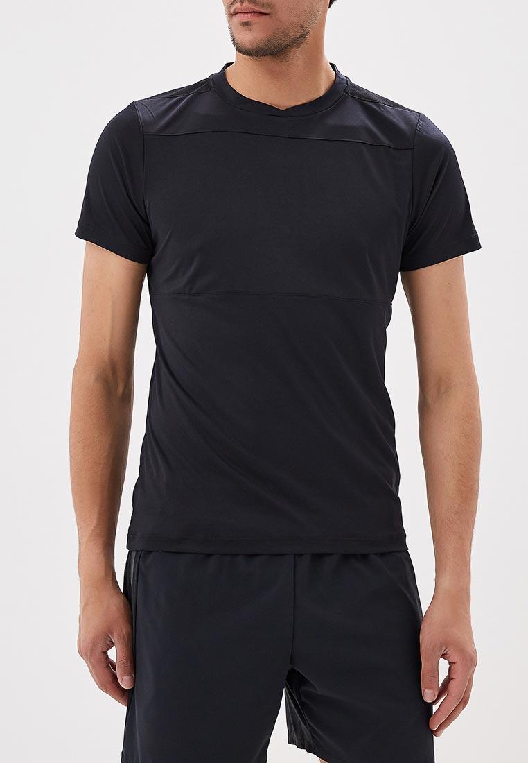 Спортивная футболка Asics (Асикс) 145339