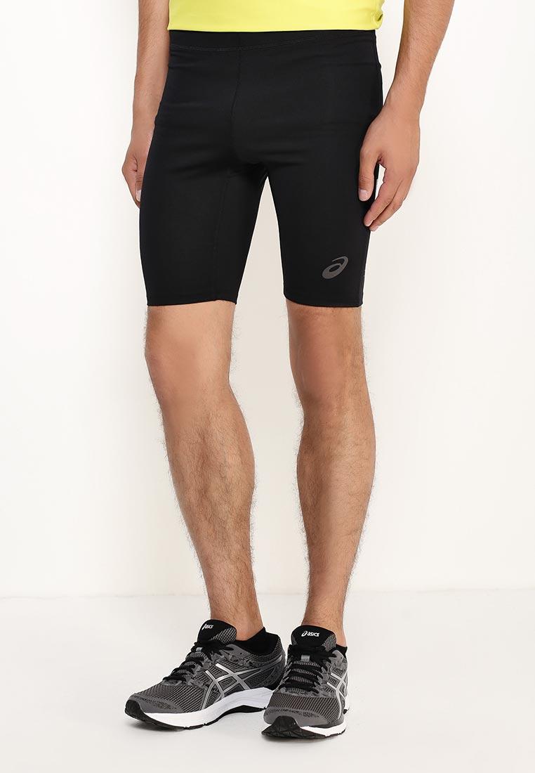 Мужские спортивные шорты Asics (Асикс) 134095
