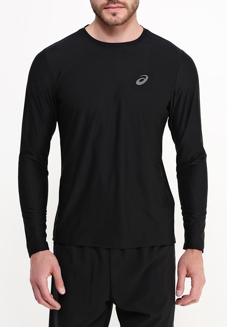 Спортивная футболка Asics (Асикс) 134088