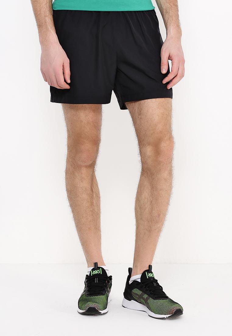 Мужские спортивные шорты Asics (Асикс) 134630