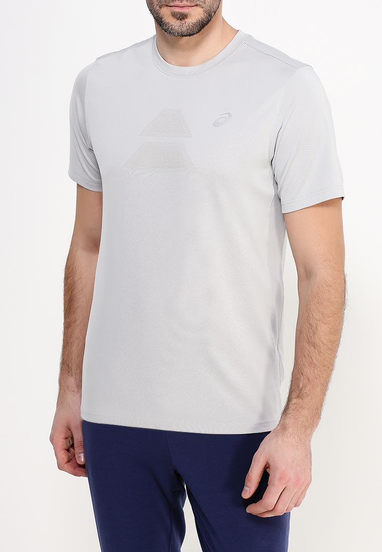 Спортивная футболка Asics (Асикс) 140934