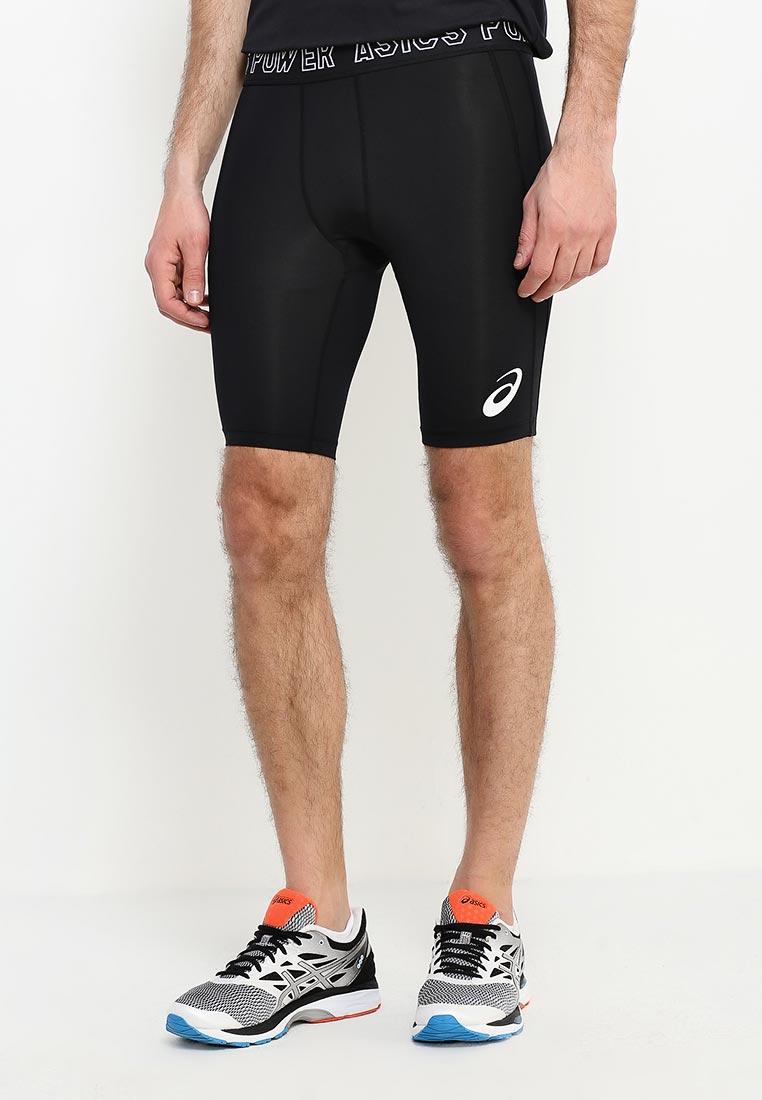 Мужские спортивные шорты Asics (Асикс) 141103