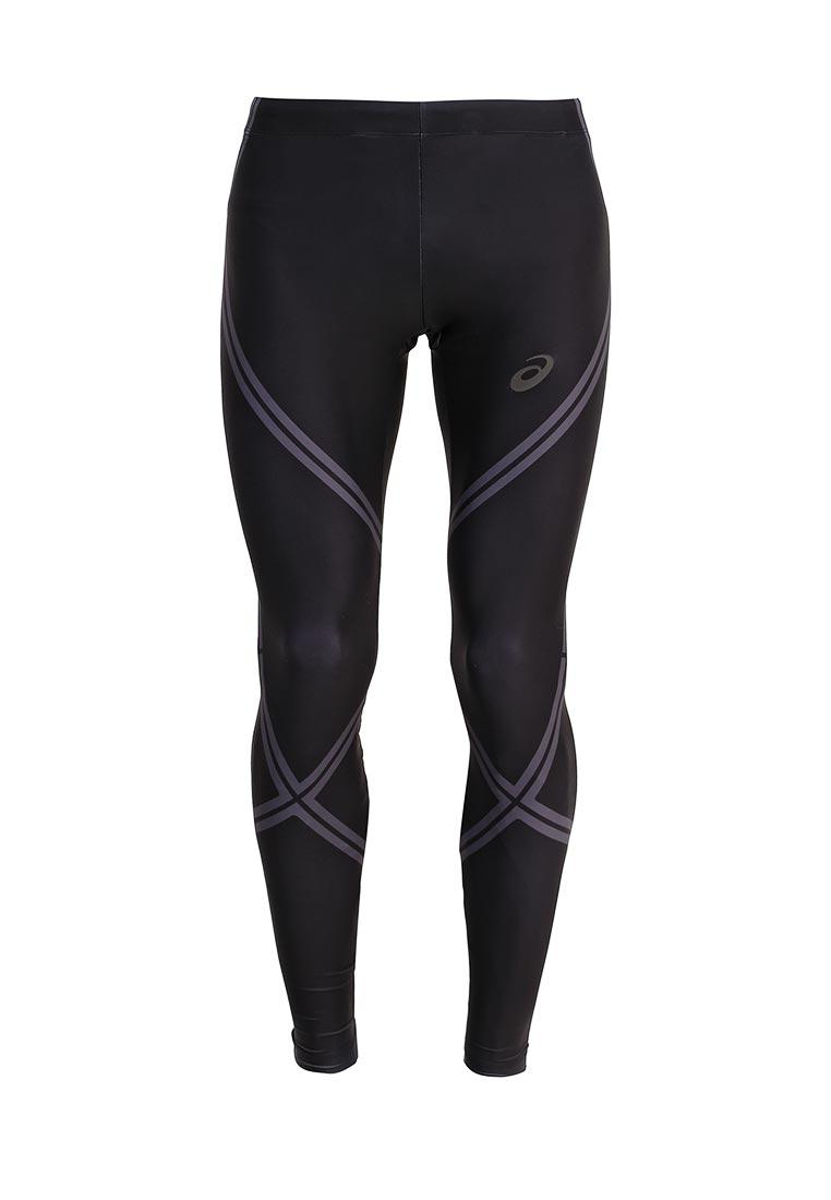Мужские спортивные брюки Asics (Асикс) 144474