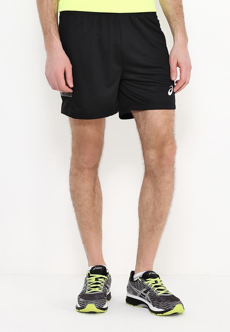 Мужские спортивные шорты Asics (Асикс) 149127