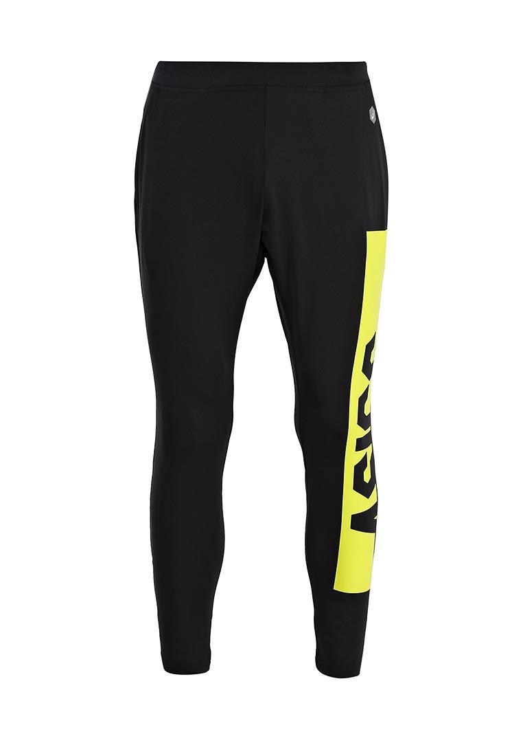 Мужские брюки Asics (Асикс) 146387