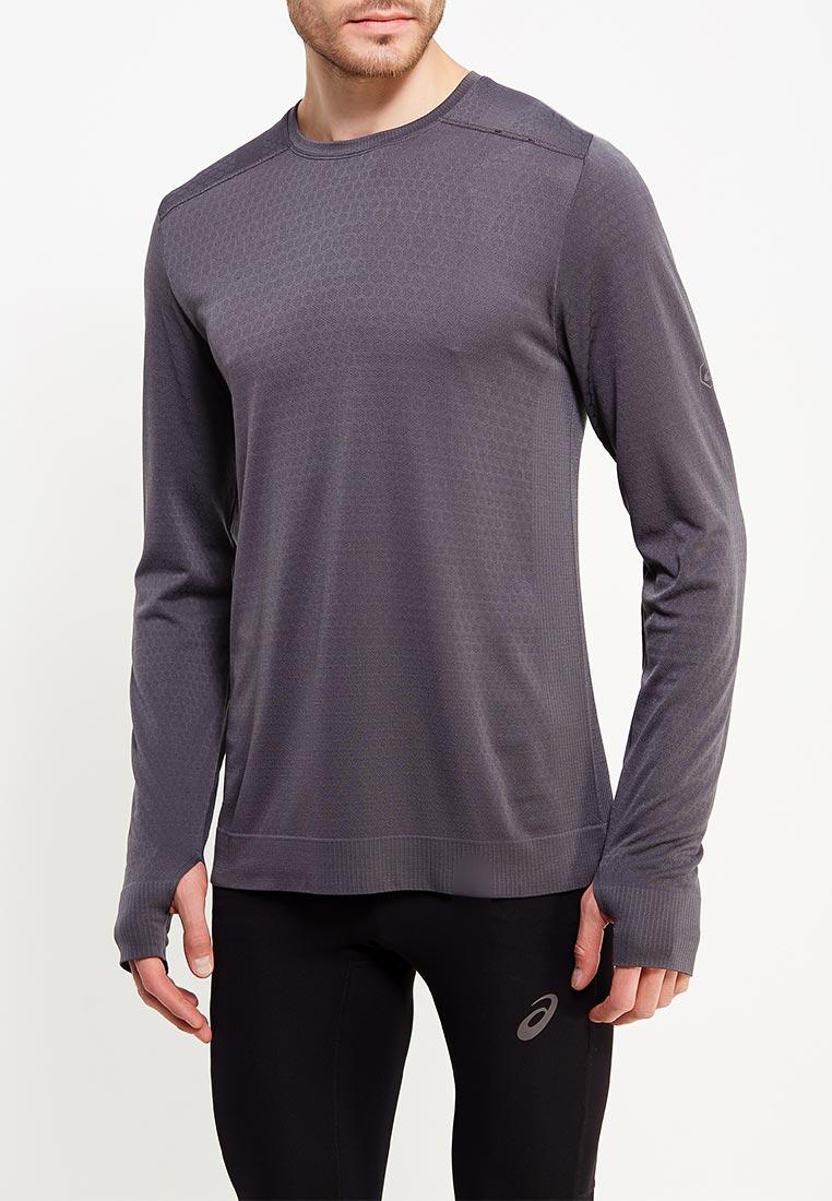 Спортивная футболка Asics (Асикс) 146615