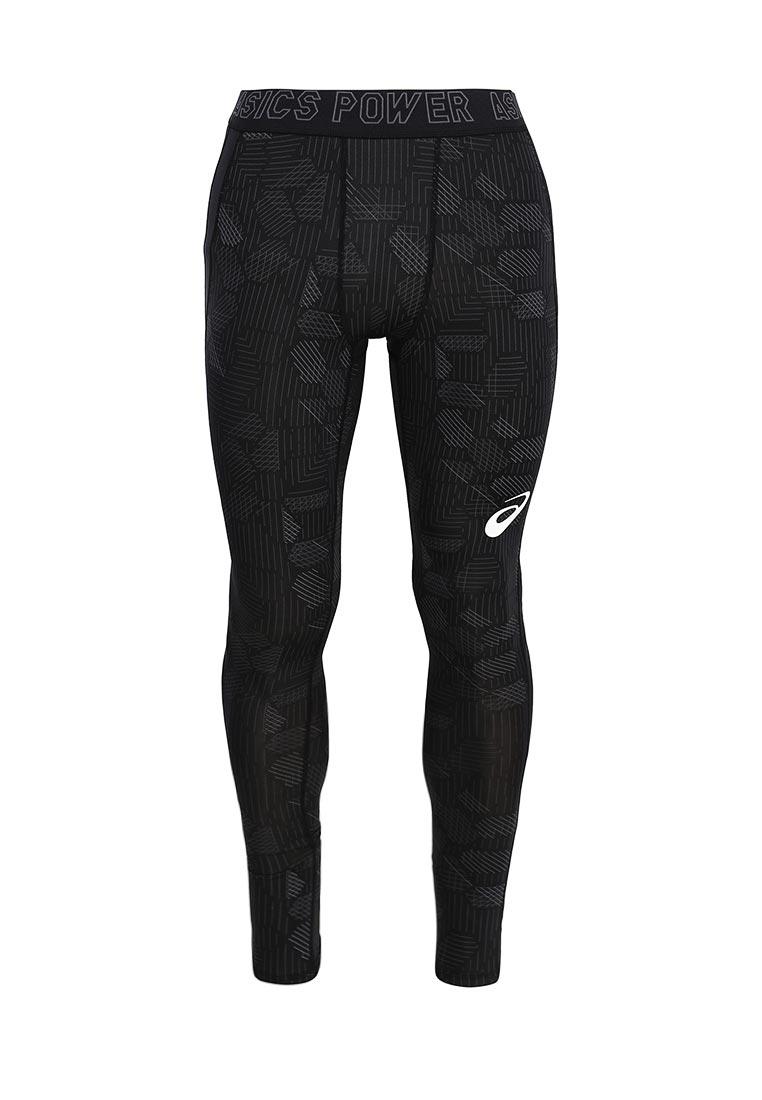 Мужские спортивные брюки Asics (Асикс) 141810