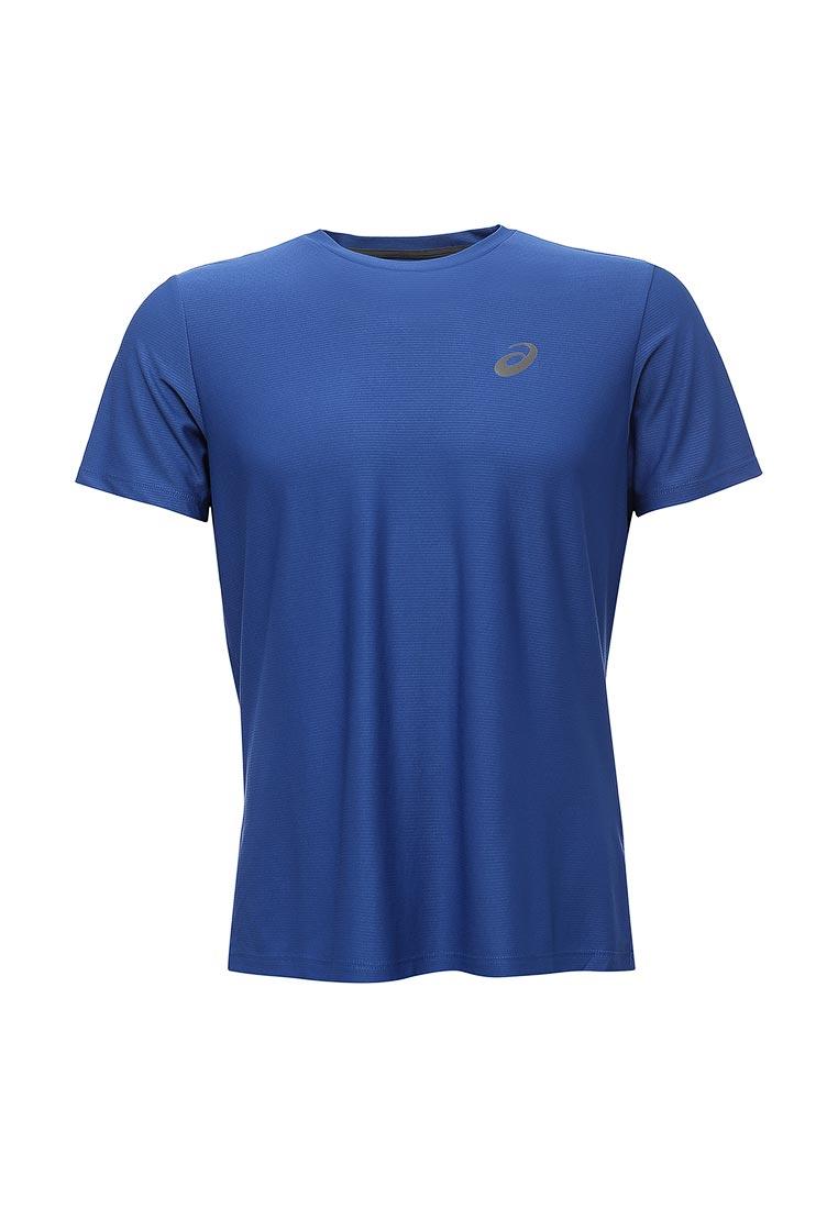 Спортивная футболка Asics (Асикс) 134084: изображение 5
