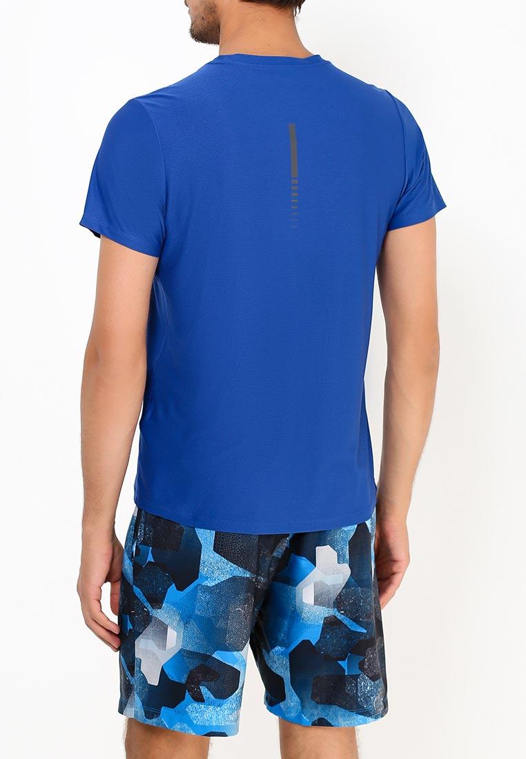 Спортивная футболка Asics (Асикс) 134084: изображение 8