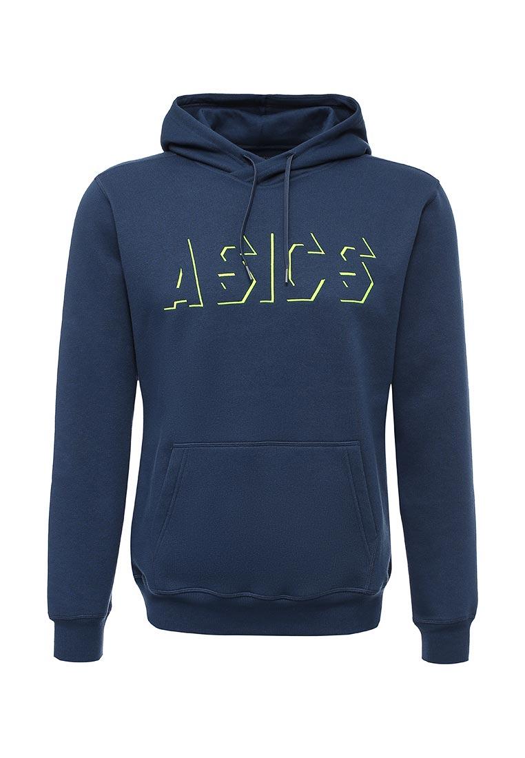 Мужские худи Asics (Асикс) 149100