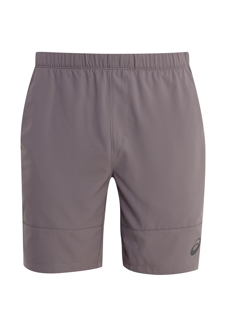 Мужские шорты Asics (Асикс) 141147