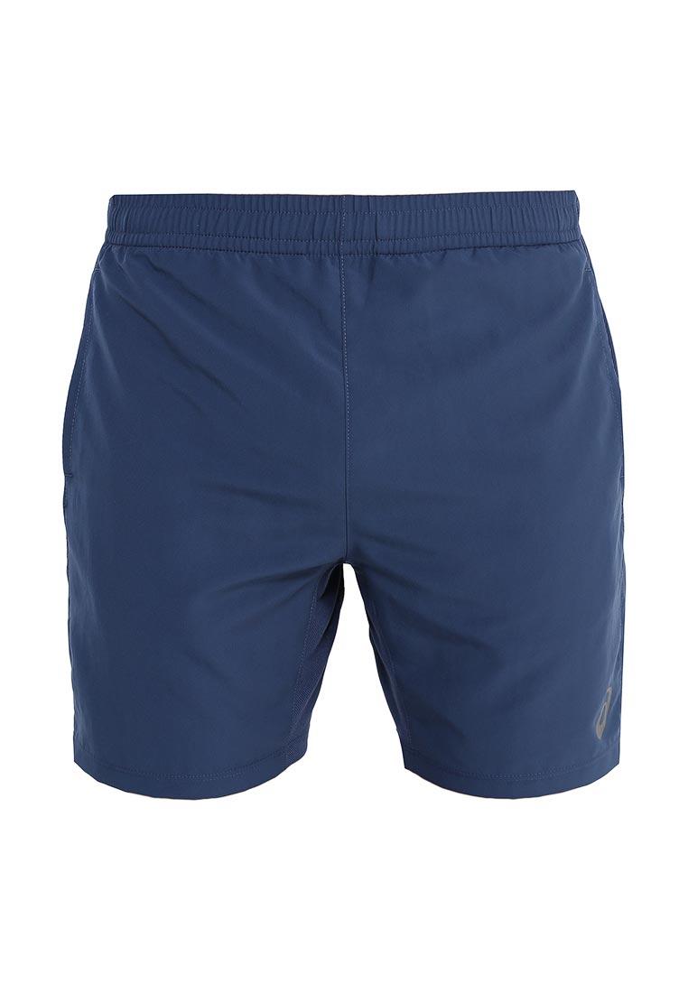 Мужские спортивные шорты Asics (Асикс) 144480