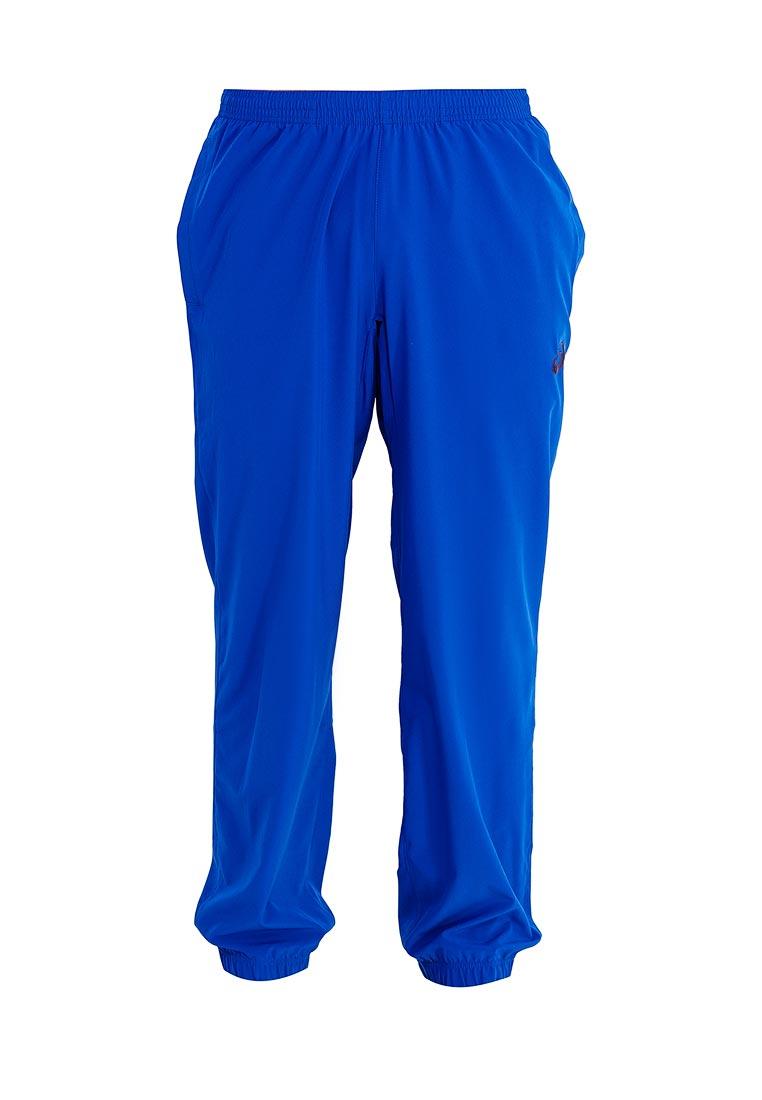 Мужские спортивные брюки Asics (Асикс) 125099