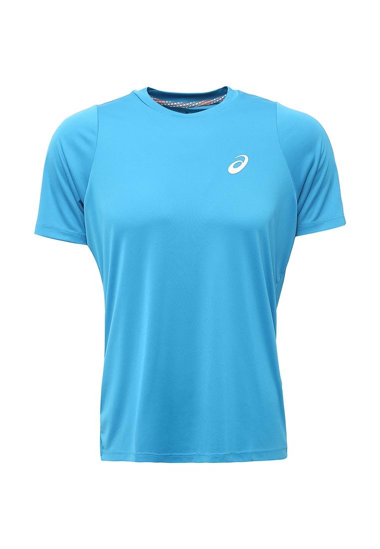 Спортивная футболка Asics (Асикс) 130234