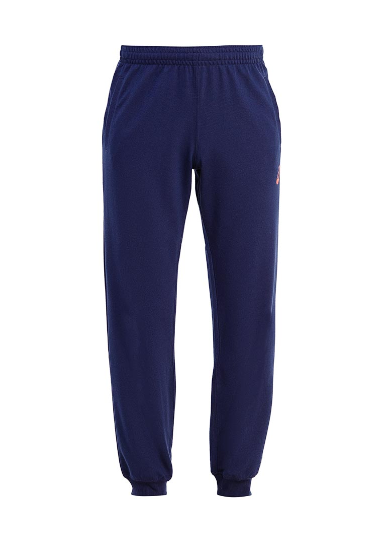 Мужские брюки Asics (Асикс) 142895_низ