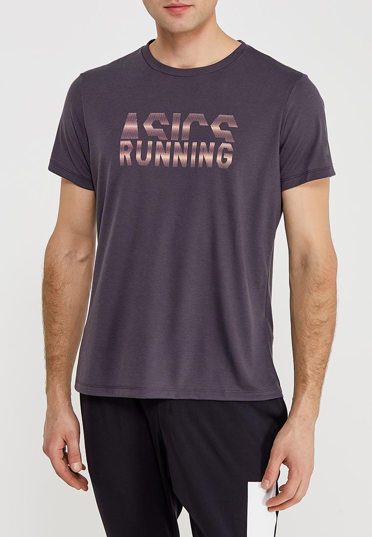 Спортивная футболка Asics (Асикс) 141265