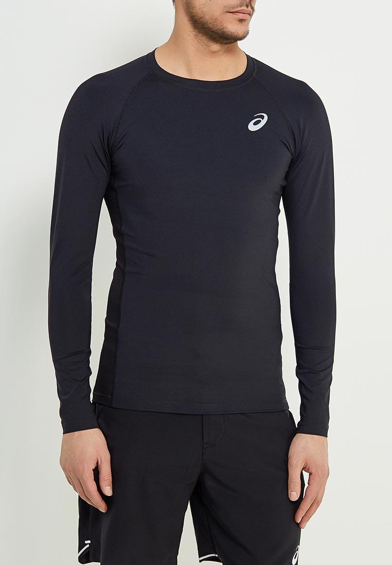 Спортивная футболка Asics (Асикс) 153350