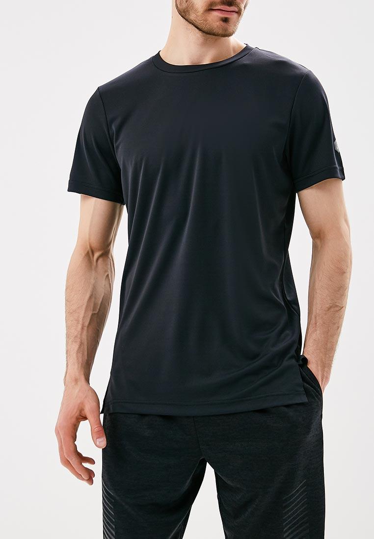 Спортивная футболка Asics (Асикс) 153351