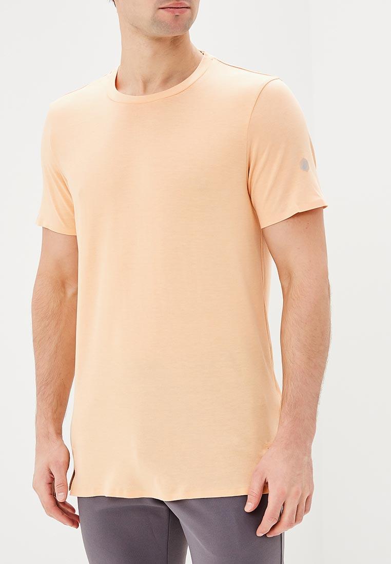 Спортивная футболка Asics (Асикс) 153356