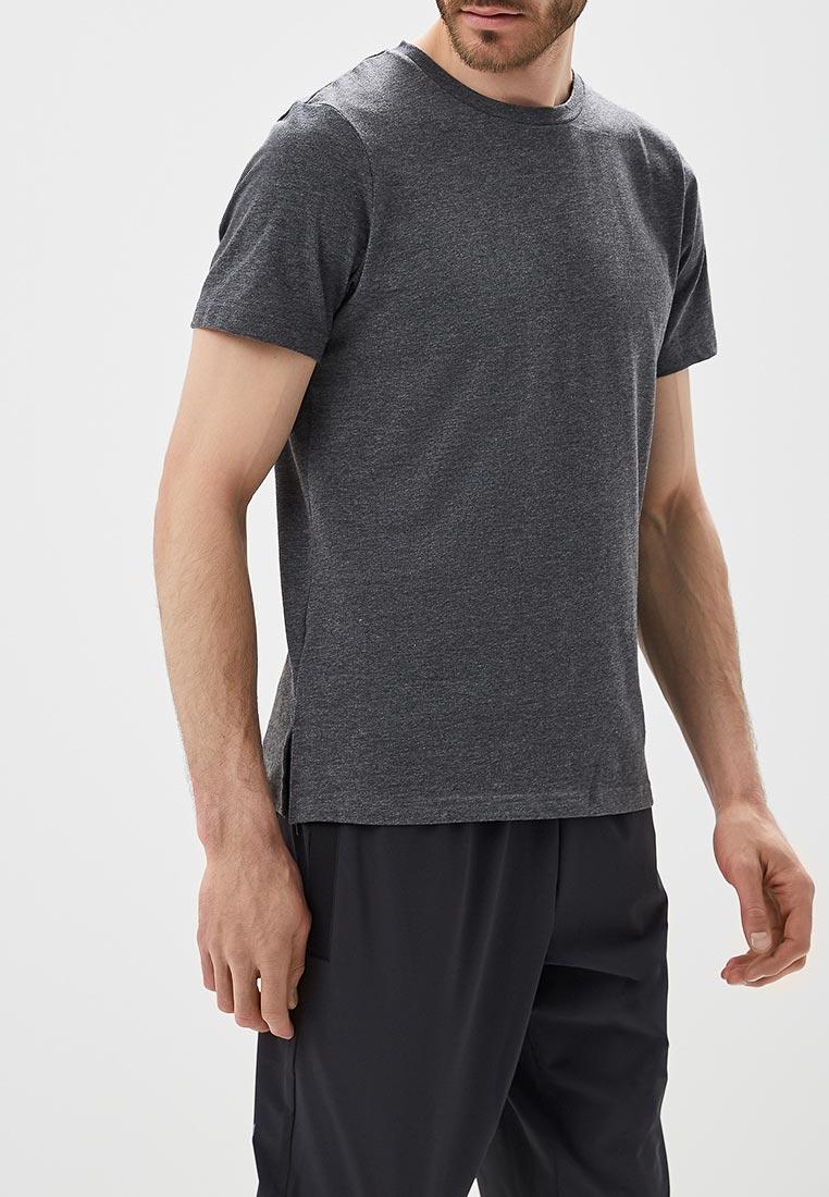Спортивная футболка Asics (Асикс) 153359