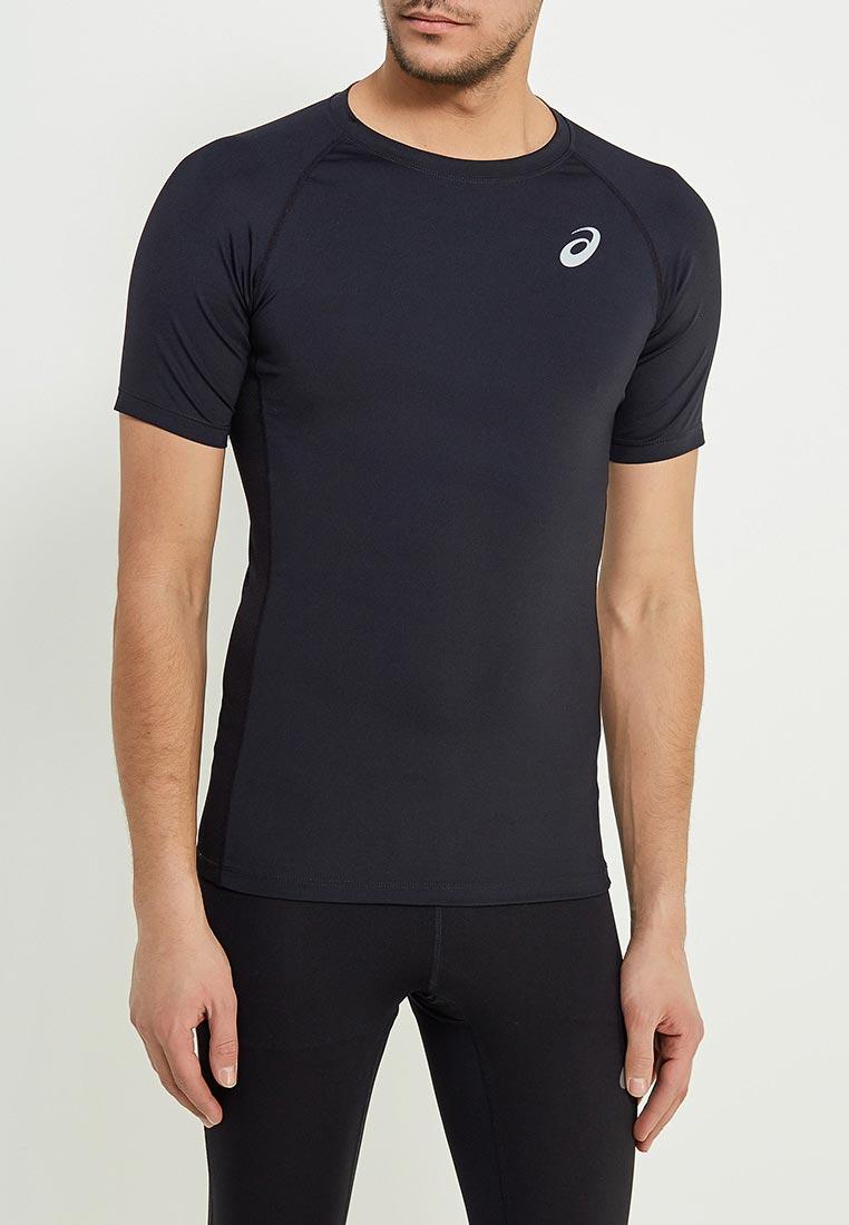 Спортивная футболка Asics (Асикс) 153363