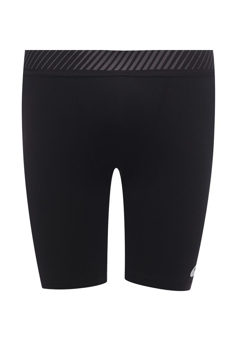 Мужские спортивные шорты Asics (Асикс) 153368